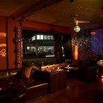 Deja Vu Bar 12 Hamburg - Mieten Sie eine Bar!