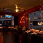 Mieten Sie die Bar für Geburtstage, Jubileen und sonstige Feiern!
